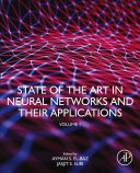 State of the Art in Neural Networks and Their Applications