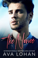 The Novice Book