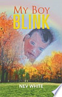 My Boy Blink Book