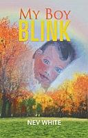 My Boy Blink ebook