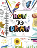 Read Online How To Draw Full Book