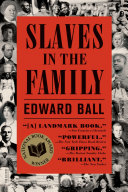 Slaves in the Family [Pdf/ePub] eBook