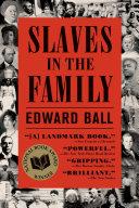 Pdf Slaves in the Family