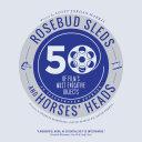 Pdf Rosebud Sleds and Horses' Heads