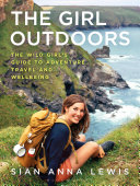 Pdf The Girl Outdoors Telecharger