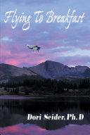Flying to Breakfast Pdf/ePub eBook