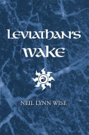 Leviathan's Wake Pdf/ePub eBook