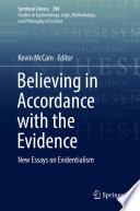 Reason Metaphysics And Mind New Essays On The Philosophy Of Alvin Plantinga [Pdf/ePub] eBook