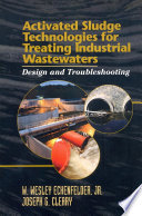 Activated Sludge Technologies For Treating Industrial Wastewaters