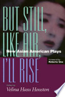 But Still Like Air by Velina Houston PDF