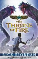 The Battle Of The Labyrinth Pdf [Pdf/ePub] eBook