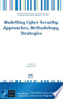 Modelling Cyber Security