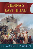 Vienna S Last Jihad
