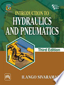 NTRODUCTION TO HYDRAULICS AND PNEUMATICS, 3rd Ed