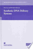 Synthetic DNA Delivery Systems Book