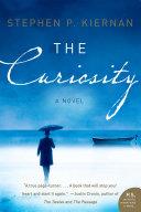 The Curiosity Pdf/ePub eBook