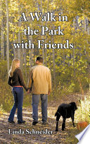 A Walk in the Park with Friends
