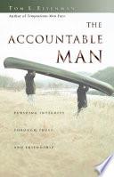 The Accountable Man