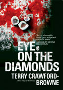 Eye on the Diamonds