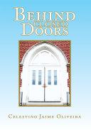 Behind Closed Doors Pdf/ePub eBook
