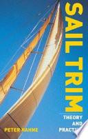 Sail Trim