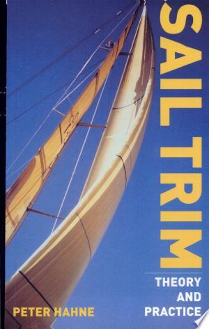 Free Download Sail Trim PDF - Writers Club
