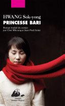 Princesse Bari [Pdf/ePub] eBook