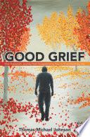 Good Grief Book