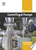 Practical Centrifugal Pumps Book