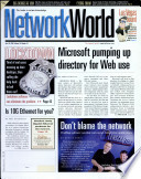 Apr 30, 2001