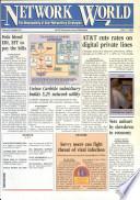 Jul 17, 1989