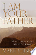 Read Online I Am Your Father For Free