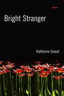 Bright Stranger