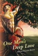 One Man s Deep Love
