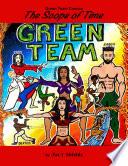 Green Team Comics The Scope Of Time Ebook