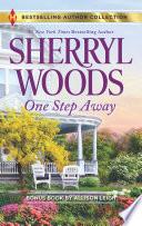 One Step Away Book