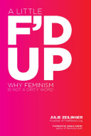 A Little F'd Up [Pdf/ePub] eBook