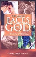 The Many Faces of God [Pdf/ePub] eBook