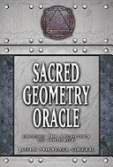 Techniques for Geometric Transformation