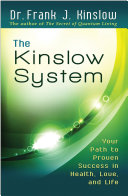 The Kinslow System