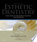 Smile Design Integrating Esthetics and Function