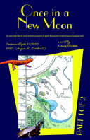 Pdf Once in a New Moon