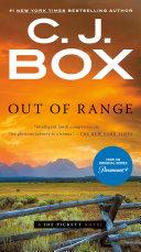 Out of Range [Pdf/ePub] eBook