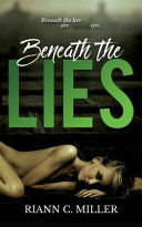 Pdf Beneath the Lies