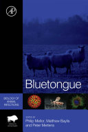 Bluetongue Pdf/ePub eBook