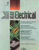 FE/EIT Electrical Engineering Review