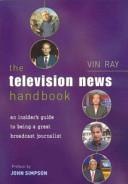 The Television News Handbook
