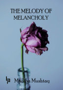 Pdf The Melody Of Melancholy Telecharger