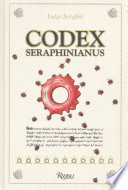 Codex Seraphinianus Deluxe Edition