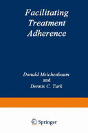 Facilitating Treatment Adherence
